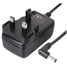 12V/2A Power Adaptor - OP1307