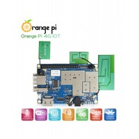 Orange Pi 4G-IOT - OP0400