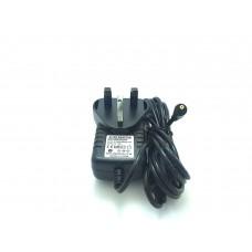 5V/1.5A Power Adaptor - OP1305