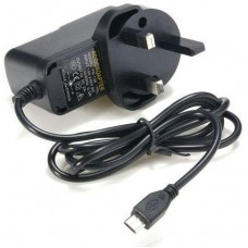 5V/2A Power Adaptor to OTG for Zero/Zero Plus2/2G-IOT/Win/Win Plus/R1 (UK or EU) - OP1302