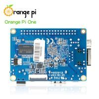 Orange Pi One - OP0100