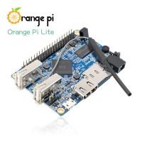 Orange Pi Lite - OP0700