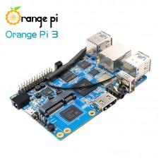 Orange Pi 3 - OP0300
