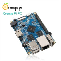 Orange Pi PC - OP0600