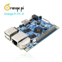 Orange Pi PC2 - OP0601