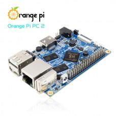Orange Pi PC2 - OP0601