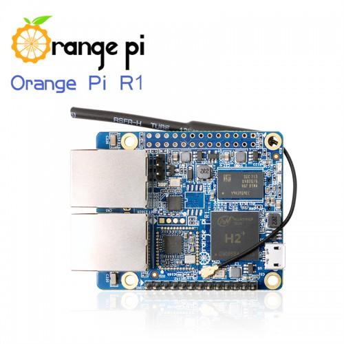 Orange Pi R1 - OP1000
