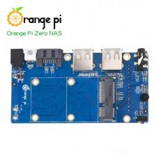 Orange Pi NAS Expansion board - OP0013