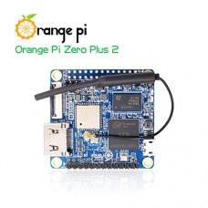 Orange Pi Zero Plus2 - OP0006